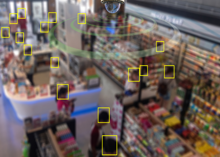 Best-Ways-to-Use-Retail-Traffic-People-Counting-Camera-700x500